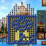 Скриншот World Mosaics