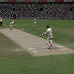 Скриншот Cricket 07 – Изображение 6