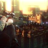Скриншот Hitman: Sniper Challenge