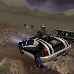 Скриншот Auto Assault – Изображение 132
