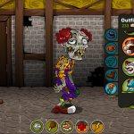 Скриншот Zombie Gotchi – Изображение 10