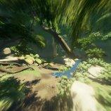 Скриншот Lost Ember