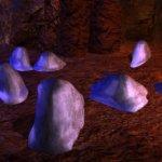 Скриншот Dungeons & Dragons Online – Изображение 60
