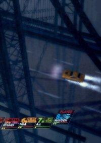 Fuel Overdose – фото обложки игры
