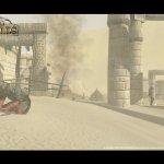 Скриншот Two Worlds (2007) – Изображение 77