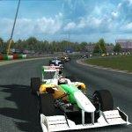 Скриншот F1 2009 – Изображение 22
