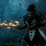 Скриншот Dragon Age: Inquisition – Изображение 24