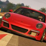 Скриншот Project CARS – Изображение 626