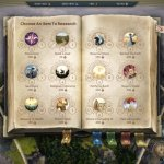 Скриншот Age of Wonders 3 – Изображение 11