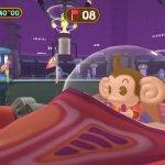 Скриншот Super Monkey Ball Step & Roll – Изображение 45