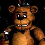 Скриншот Five Nights at Freddy's – Изображение 1