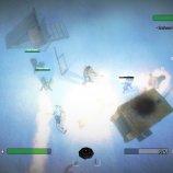 Скриншот Dead Sky