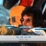 Скриншот SingStar: Queen – Изображение 16