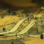 Скриншот Ski Jumping 2004 – Изображение 22