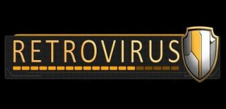 Retrovirus. Видео #3