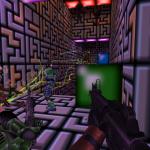Скриншот Half-Life: Sven Co-op – Изображение 4