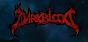 Dark Blood. Видео #1