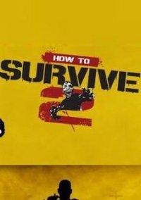 Обложка How to Survive 2