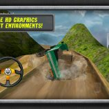 Скриншот Hill Climb Transport 3D – Изображение 1