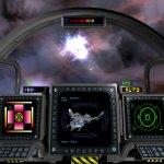 Скриншот Wing Commander: Privateer Gemini Gold – Изображение 59