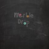 Скриншот Marble Drop (II)