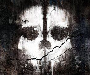 Call of Duty: Ghosts. Новый трейлер