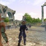 Скриншот Uncharted Waters Online – Изображение 124