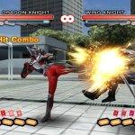 Скриншот Kamen Rider: Dragon Knight – Изображение 4
