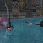 Скриншот Dungeon: Gladiator – Изображение 1