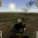 Скриншот T-72: Balkans on Fire! – Изображение 1