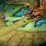 Скриншот Myth War Online 2 – Изображение 10