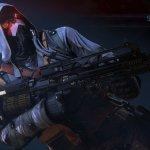 Скриншот Killzone: Shadow Fall – Изображение 23