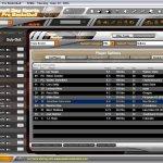 Скриншот Draft Day Sports: Pro Basketball – Изображение 9