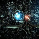 Скриншот Sins of a Solar Empire: Rebellion - Stellar Phenomena – Изображение 5