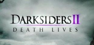 Darksiders 2. Видео #10