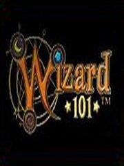 Обложка Wizard 101