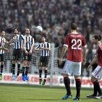 Скриншот FIFA 13 – Изображение 28