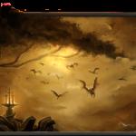 Скриншот Camelot Unchained – Изображение 7