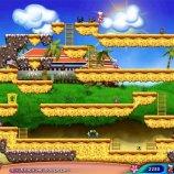 Скриншот Бабуля на островах – Изображение 1