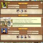 Скриншот 1848 – Изображение 15