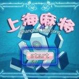 Скриншот Absolute Shanghai Mahjong