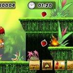 Скриншот Crazy Hamster – Изображение 2