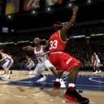 Скриншот NBA Live 2004 – Изображение 4