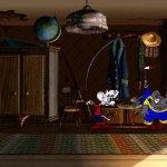 Скриншот Дача Кота Леопольда, или Особенности мышиной охоты – Изображение 4