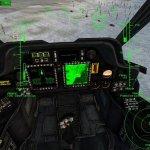 Скриншот Apache Longbow Assault – Изображение 27
