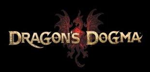 Dragon's Dogma. Видео #3
