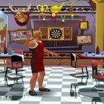 Скриншот 101-in-1 Sports Party Megamix – Изображение 13