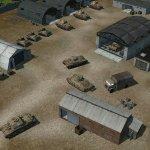 Скриншот Противостояние 5: Война, которой не было – Изображение 28