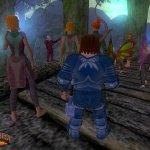 Скриншот EverQuest II: Echoes of Faydwer – Изображение 15