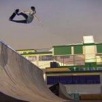 Скриншот Tony Hawk's Pro Skater 5 – Изображение 19